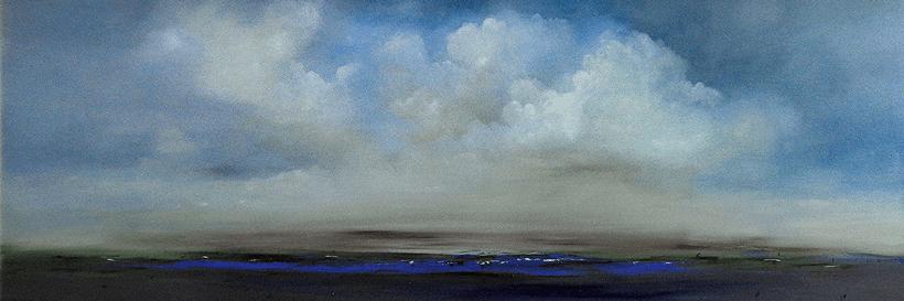 miodrag jankovic AUSTRALIAN ARTIST- ORIGINAL ARTWORKS AND PAINTINGS