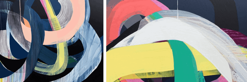 alison mooney - AUSTRALIAN ARTIST- ORIGINAL ARTWORKS AND PAINTINGS