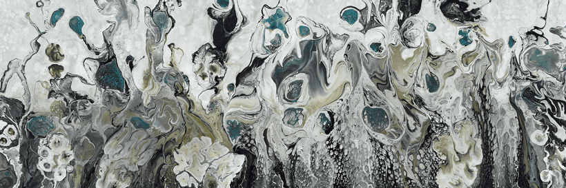 miertje-skidmore - AUSTRALIAN ARTIST- ORIGINAL ARTWORKS AND PAINTINGS