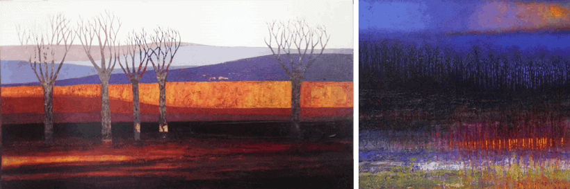 jonathon hayde - AUSTRALIAN ARTIST- ORIGINAL ARTWORKS AND PAINTINGS