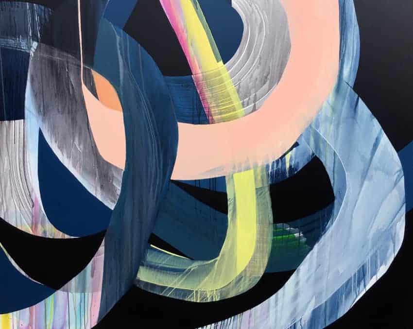 alison mooney- AUSTRALIAN ARTIST- ORIGINAL ARTWORKS AND PAINTINGS