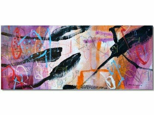 CHRIS KENYON - AUSTRALIAN ARTIST- ORIGINAL ARTWORKS AND PAINTINGS