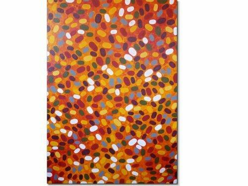 karntawarra walangari - AUSTRALIAN ARTIST- ORIGINAL ARTWORKS AND PAINTINGS
