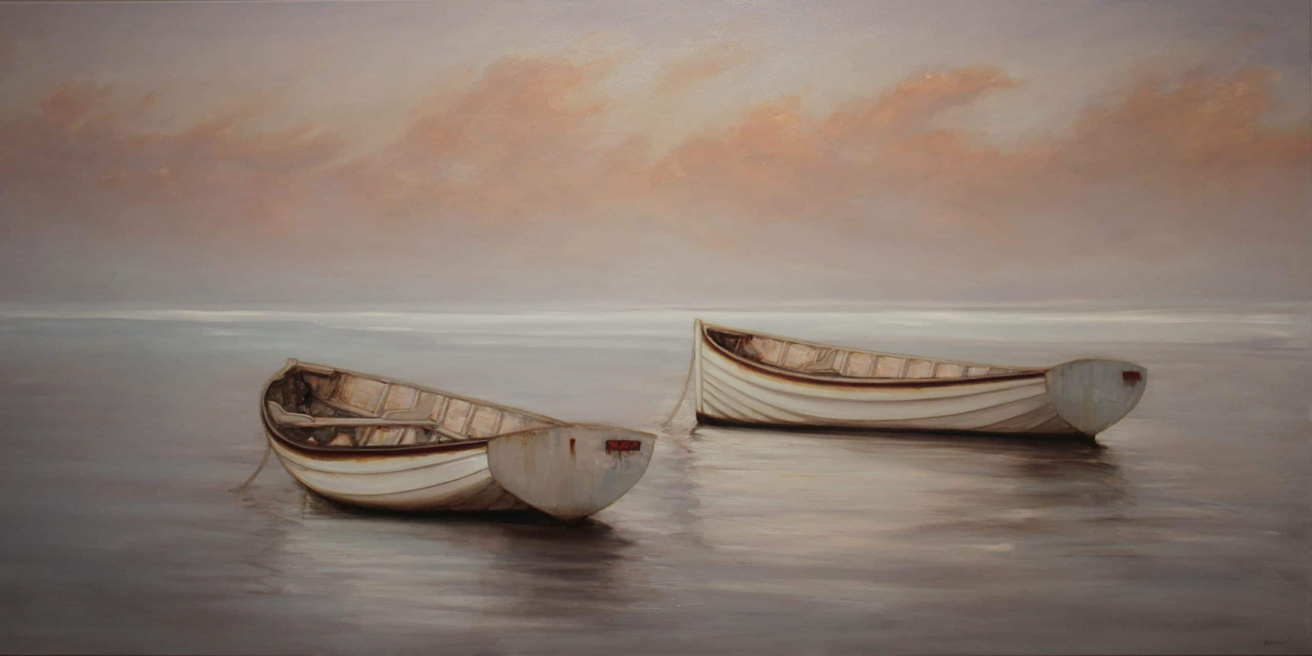 marshal williams- AUSTRALIAN ARTIST- ORIGINAL ARTWORKS AND PAINTINGS