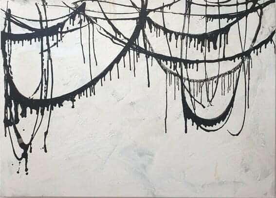 Marisha Matthews- AUSTRALIAN ARTIST- ORIGINAL ARTWORKS AND PAINTINGS