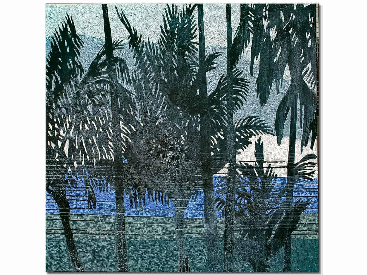 Neil Hicks - AUSTRALIAN ARTIST- ORIGINAL ARTWORKS AND PAINTINGS