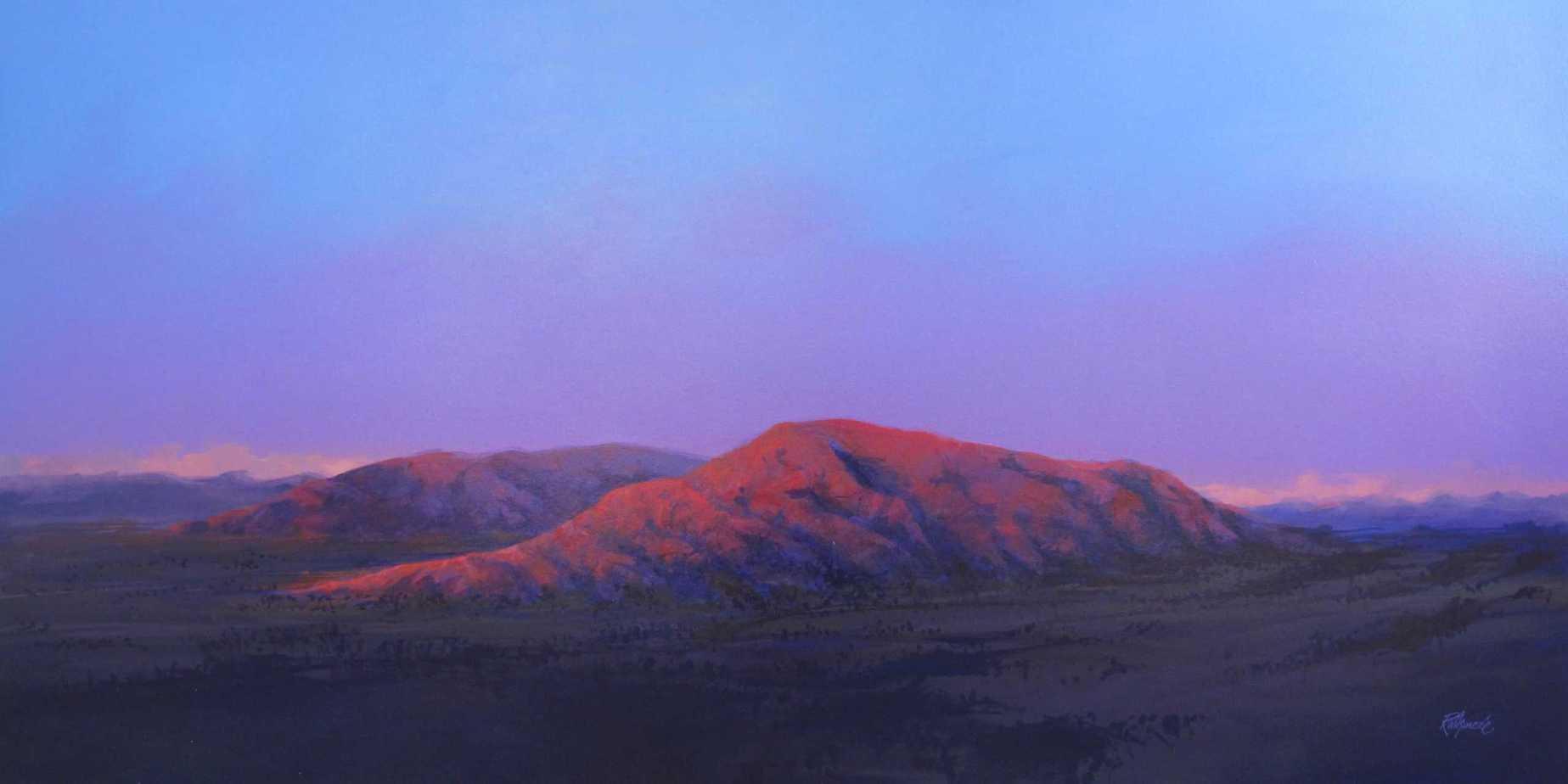 ross wilsomre - AUSTRALIAN ARTIST- ORIGINAL ARTWORKS AND PAINTINGS