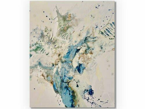 MICHAEL WHITEHEAD - AUSTRALIAN ARTIST- ORIGINAL ARTWORKS AND PAINTINGS