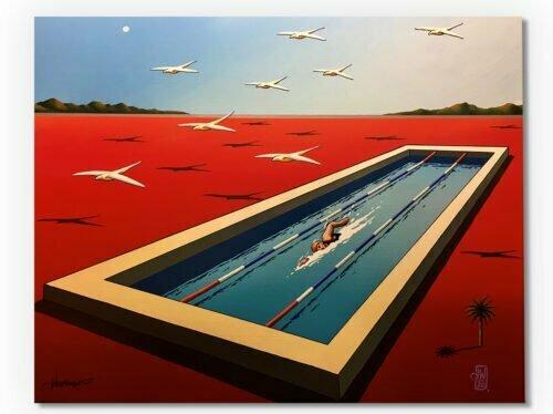 james willebrant - AUSTRALIAN ARTIST- ORIGINAL ARTWORKS AND PAINTINGS