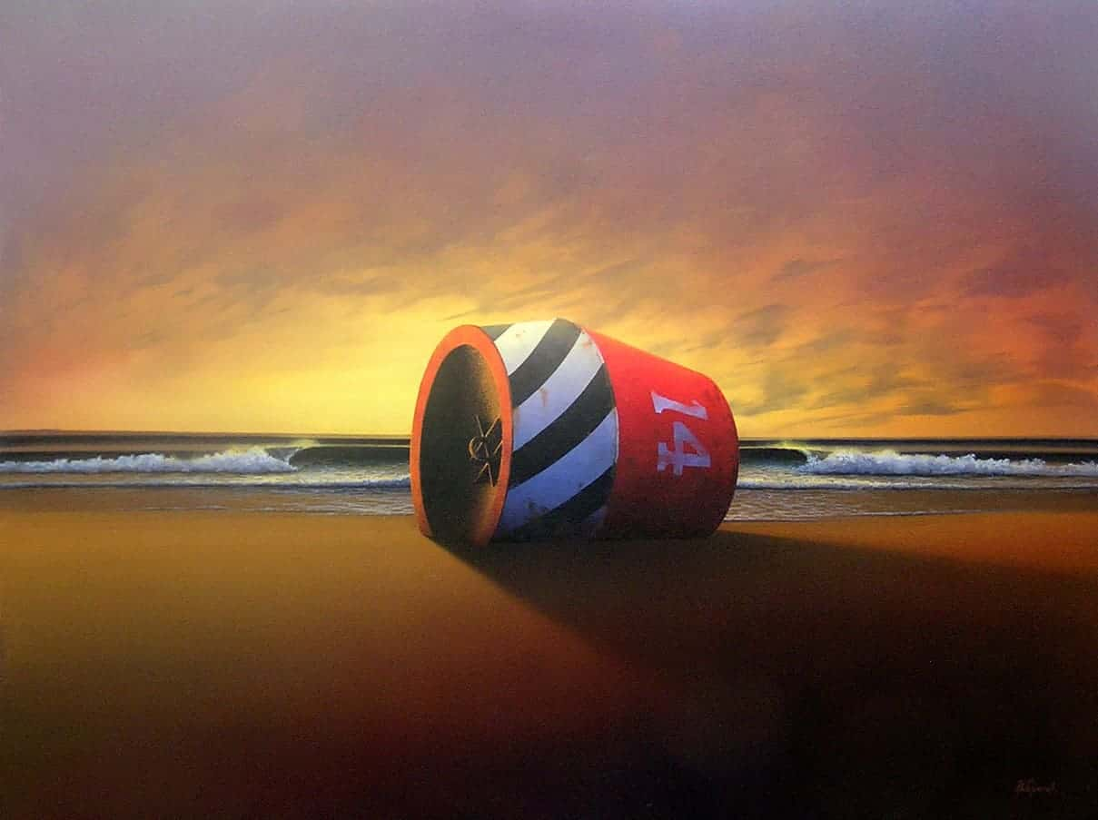 ross wilsmore- AUSTRALIAN ARTIST- ORIGINAL ARTWORKS AND PAINTINGS