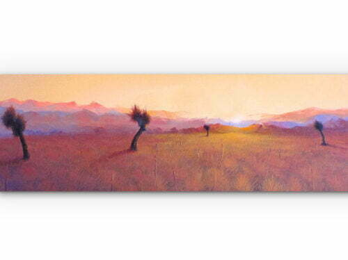 ross wilsomre- AUSTRALIAN ARTIST- ORIGINAL ARTWORKS AND PAINTINGS
