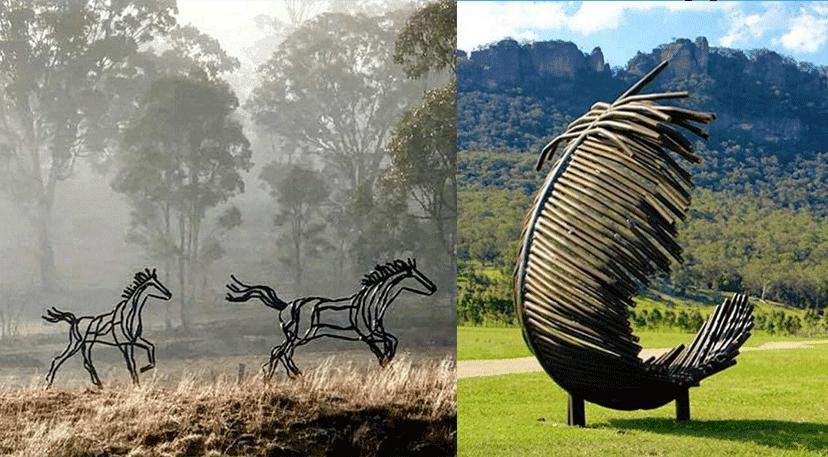 michel canetti AUSTRALIAN ARTIST- ORIGINAL ARTWORKS AND PAINTINGS