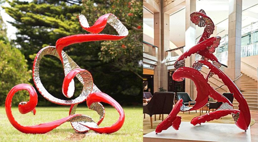 bruce EARLES - AUSTRALIAN ARTIST- ORIGINAL ARTWORKS AND PAINTINGS