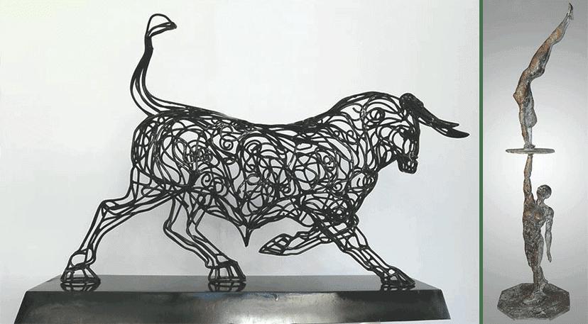 GEORGIADIS, Margarita- AUSTRALIAN ARTIST- ORIGINAL ARTWORKS AND PAINTINGS