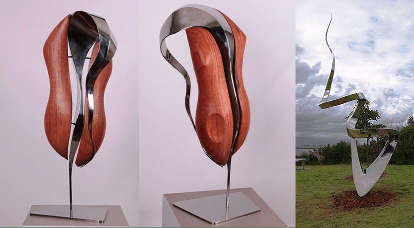 JOHN SCOTT- AUSTRALIAN ARTIST- ORIGINAL ARTWORKS AND PAINTINGS