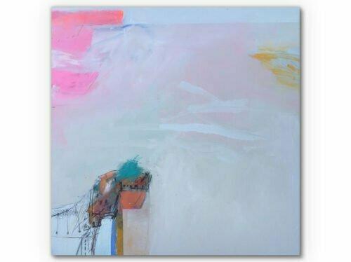 Phil Stallard- AUSTRALIAN ARTIST- ORIGINAL ARTWORKS AND PAINTINGS