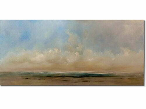 miodrag jankovic - AUSTRALIAN ARTIST- ORIGINAL ARTWORKS AND PAINTINGS