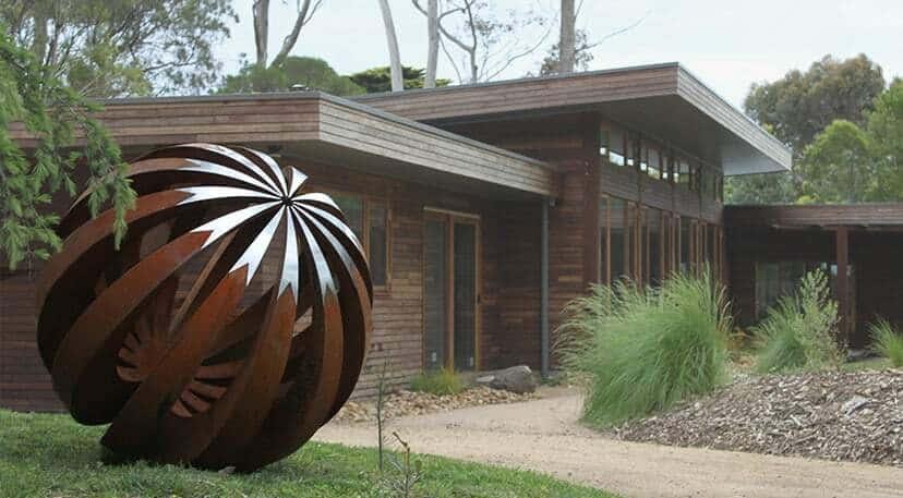 marshall williams- AUSTRALIAN ARTIST- ORIGINAL ARTWORKS AND PAINTINGS