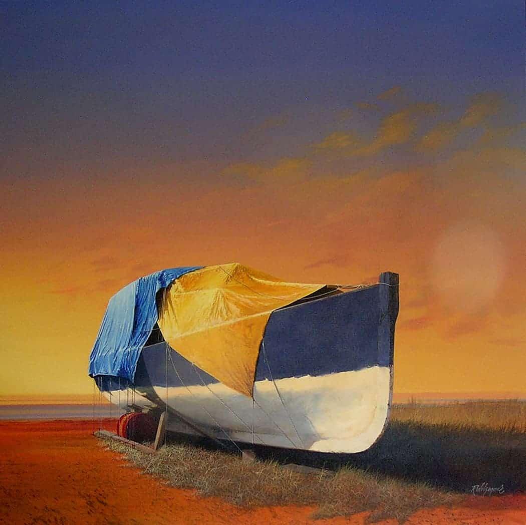 ross wilsmore - AUSTRALIAN ARTIST- ORIGINAL ARTWORKS AND PAINTINGS