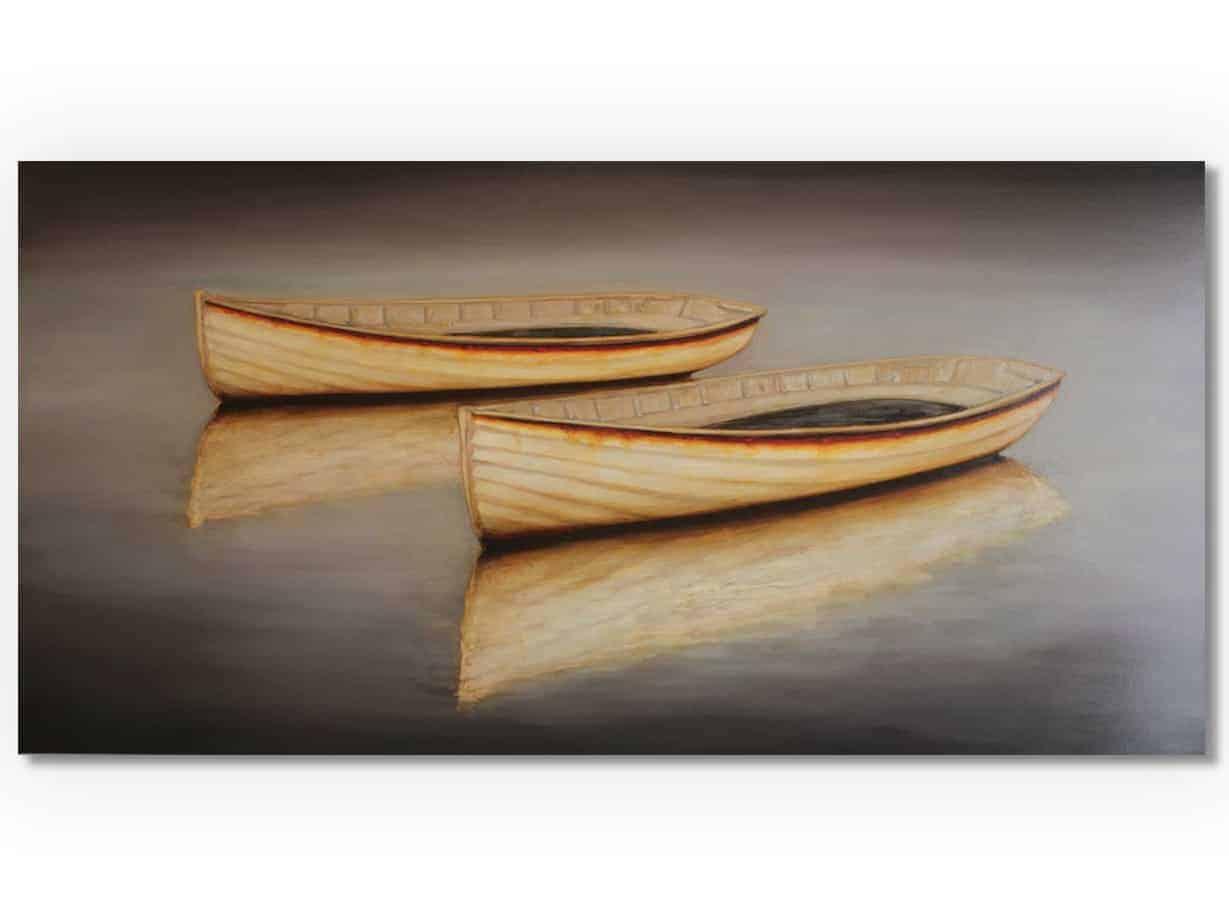 MARSHAL WILLIAMS - AUSTRALIAN ARTIST- ORIGINAL ARTWORKS AND PAINTINGS