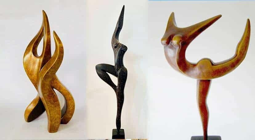 james willebrant- AUSTRALIAN ARTIST- ORIGINAL ARTWORKS AND PAINTINGS