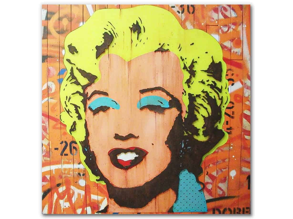 andrew mangelsdorf- AUSTRALIAN ARTIST- ORIGINAL ARTWORKS AND PAINTINGS
