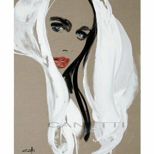 michel canetti- AUSTRALIAN ARTIST- ORIGINAL ARTWORKS AND PAINTINGS