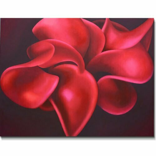 Kate bender AUSTRALIAN ARTIST- ORIGINAL ARTWORKS AND OIL PAINTINGS