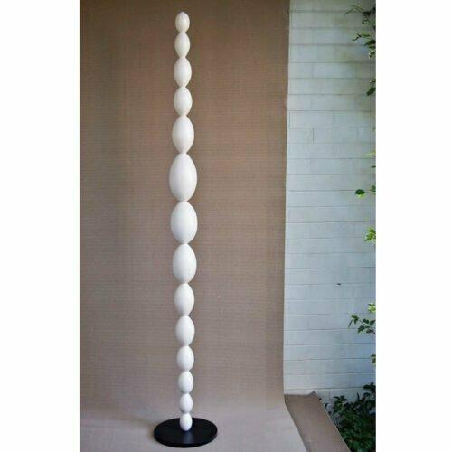 Divina-195x30cm-CERAMIC-TOTEM-ceramicfree-standingoutdoor-walter-auer-australian-