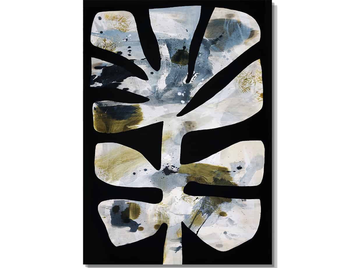 Katherine Boland AUSTRALIAN ARTIST- ORIGINAL ARTWORKS AND PAINTINGS