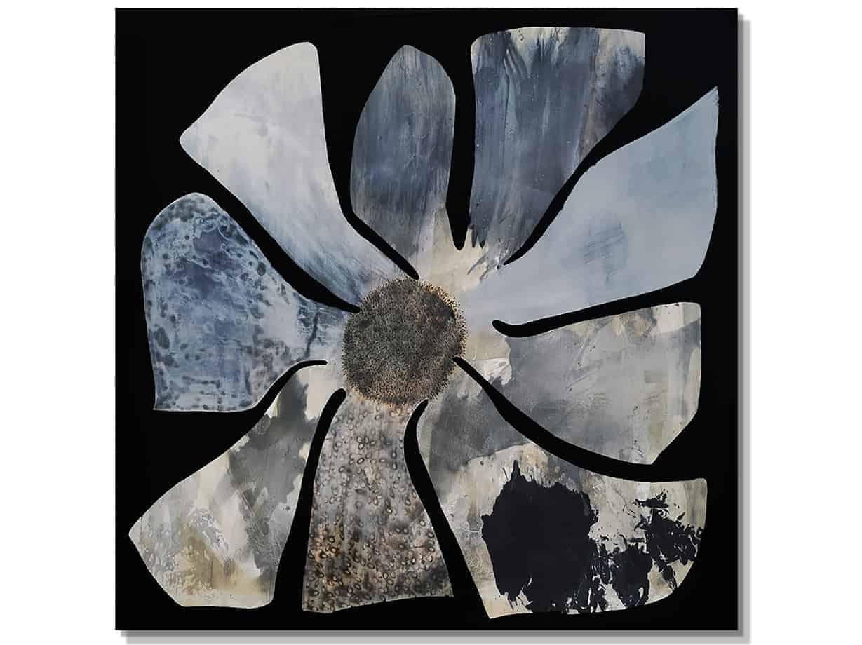 Katherine Boland- AUSTRALIAN ARTIST- ORIGINAL ARTWORKS AND PAINTINGS
