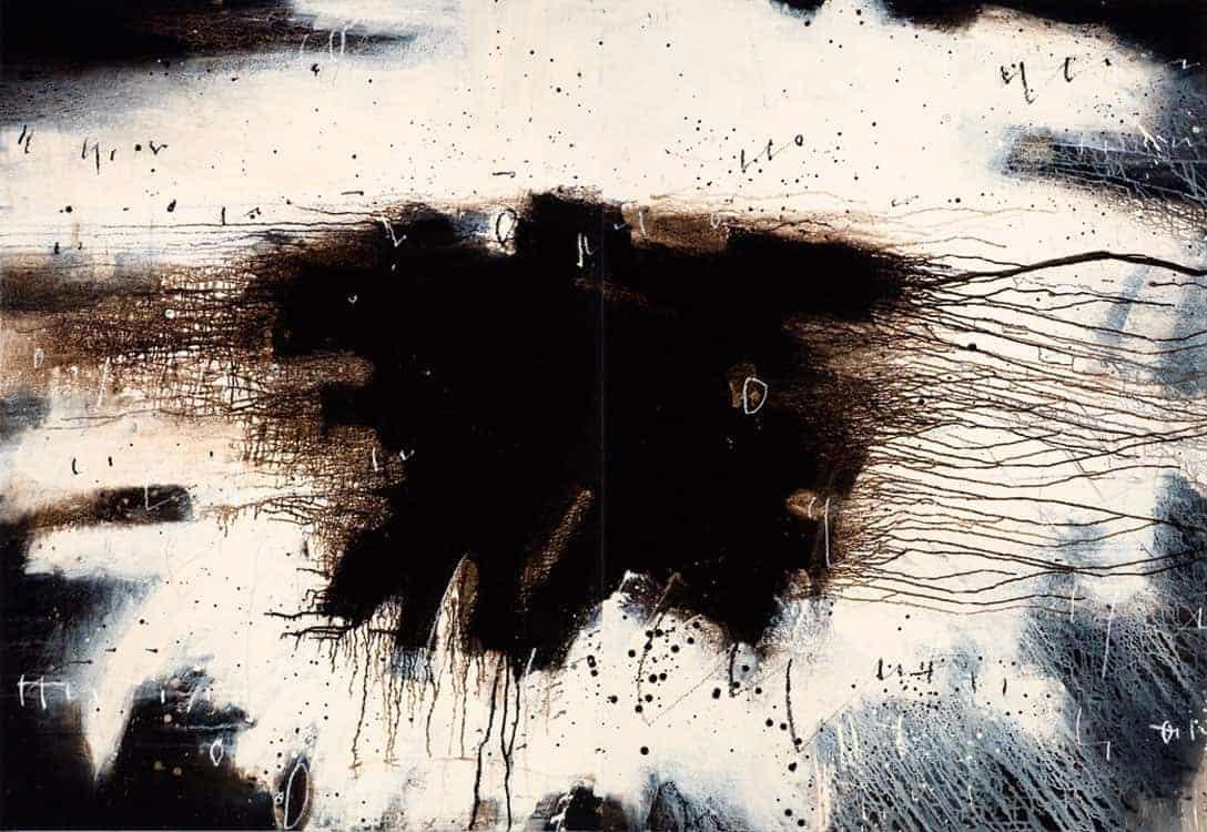Gary Christian - AUSTRALIAN ARTIST- ORIGINAL ARTWORKS AND PAINTINGS
