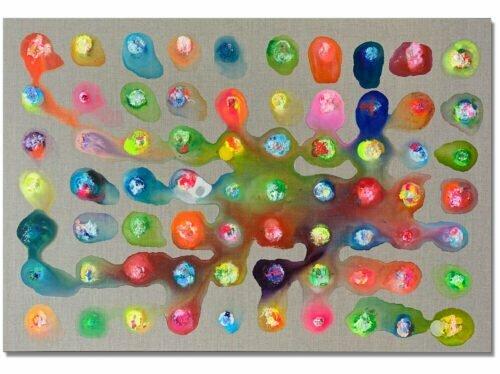 Gav Barbey- AUSTRALIAN ARTIST- ORIGINAL ARTWORKS AND PAINTINGS