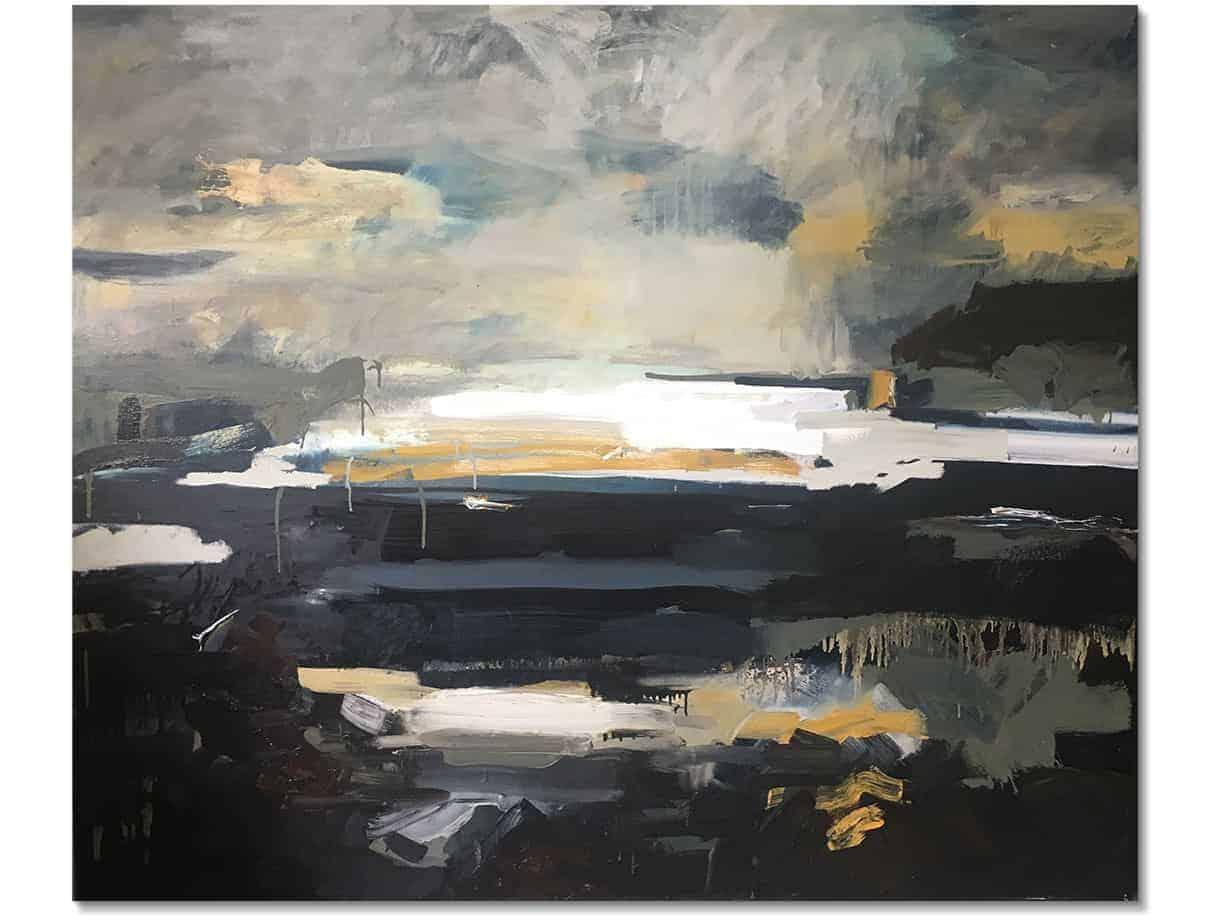 margarita georgiadis - AUSTRALIAN ARTIST- ORIGINAL ARTWORKS AND PAINTINGS