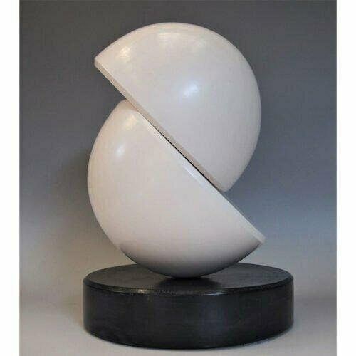 Sferica-32x22cm-CERAMIC-TOTEM-ceramictable-top-walter-auer-australian-sculpture.jpg