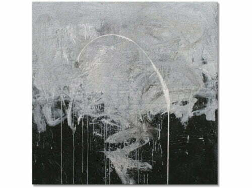 Mark Elliot Rankin - AUSTRALIAN ARTIST- ORIGINAL ARTWORKS AND PAINTINGS