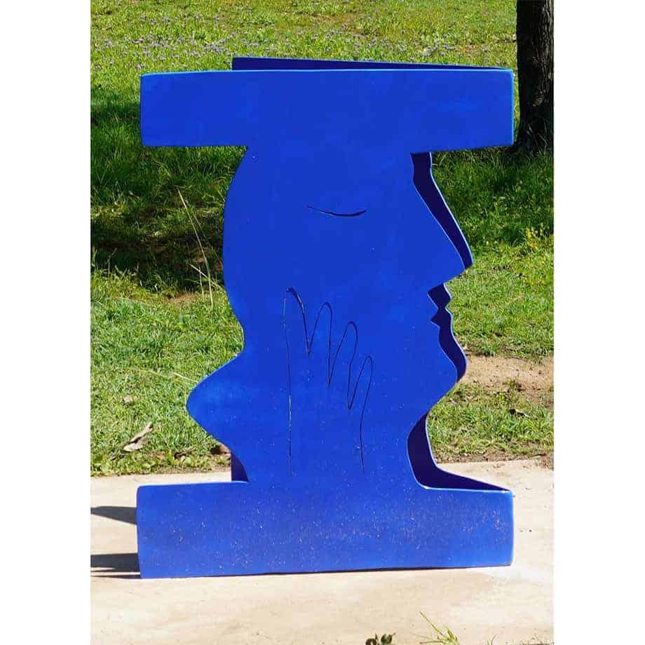 Visage-2of9-200x160cm-POWDER-COATED-STEEL-stainless-steel-Outdoor-Charles-blackman-australian-sculpture.jpg