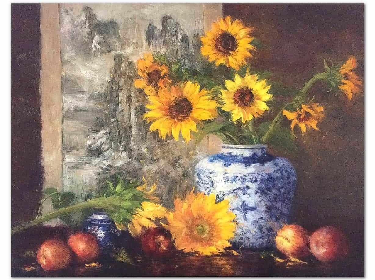 leanne halls- AUSTRALIAN ARTIST- ORIGINAL ARTWORKS AND PAINTINGS