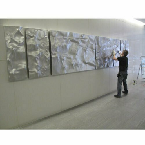 Bas-Relief-Indoor--HAND---FABRICATED-2mm--ALUMINIUM-[wall-mounted,-stainless-steel]-tony-colangelo,outdoor-relief-walll-sculpture