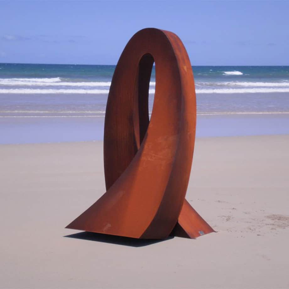 Embrace-220x100cm-3of18-CORTEN--STEEL--[Corten,landmark,outdoor]Andrew-Kasper-outdoor-garden-sculpture-australian-sculptor