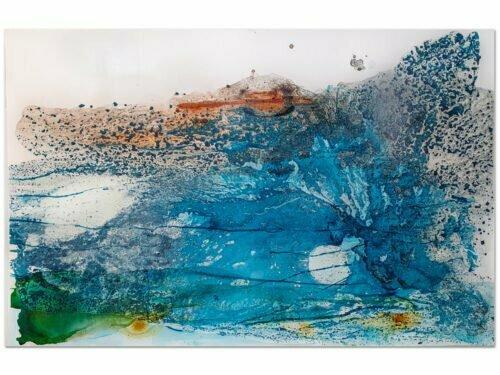 Water-Dance-conchita-carambano-original-canvas-artwork183x122cm