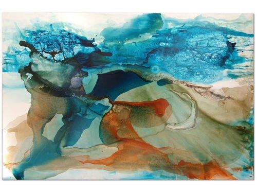between-heaven-&-earth---original-canvas-art-183x122cm