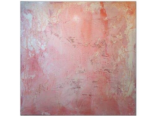 cotton-candy-conchita-carambano-original-pink-canvas-artwork183x1183cm