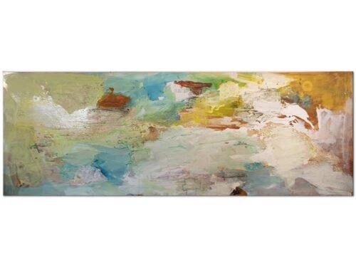 summer-fever--Conchita-Carambano-original-canvas-art-300x112
