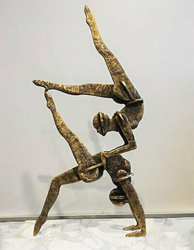 interior sculpture sales, sydney australian gallery