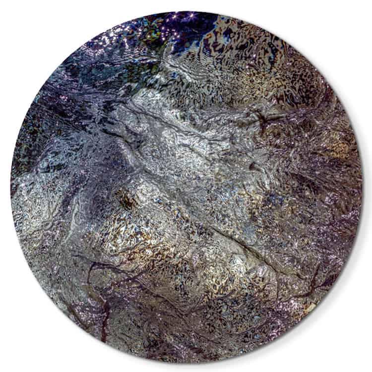 Dark-Sublime-DIg-Print-on-Chromaluxe-Alum-102cm-Diam-SMITH
