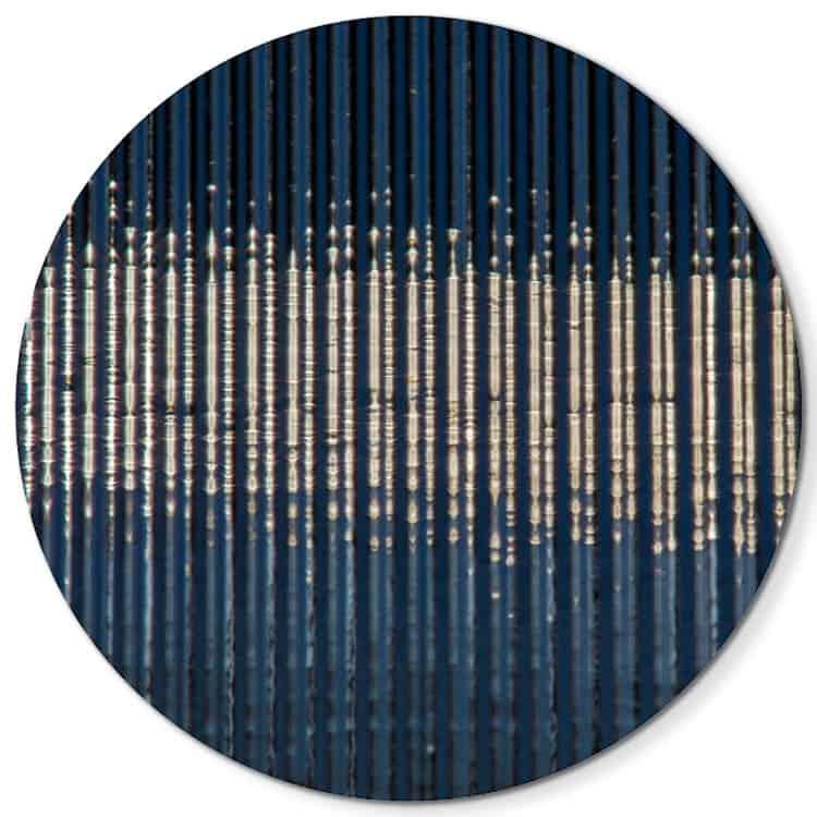Ice-Sun-DIg-Print-on-Chromaluxe-Alum-76cm-Diam-SMITH