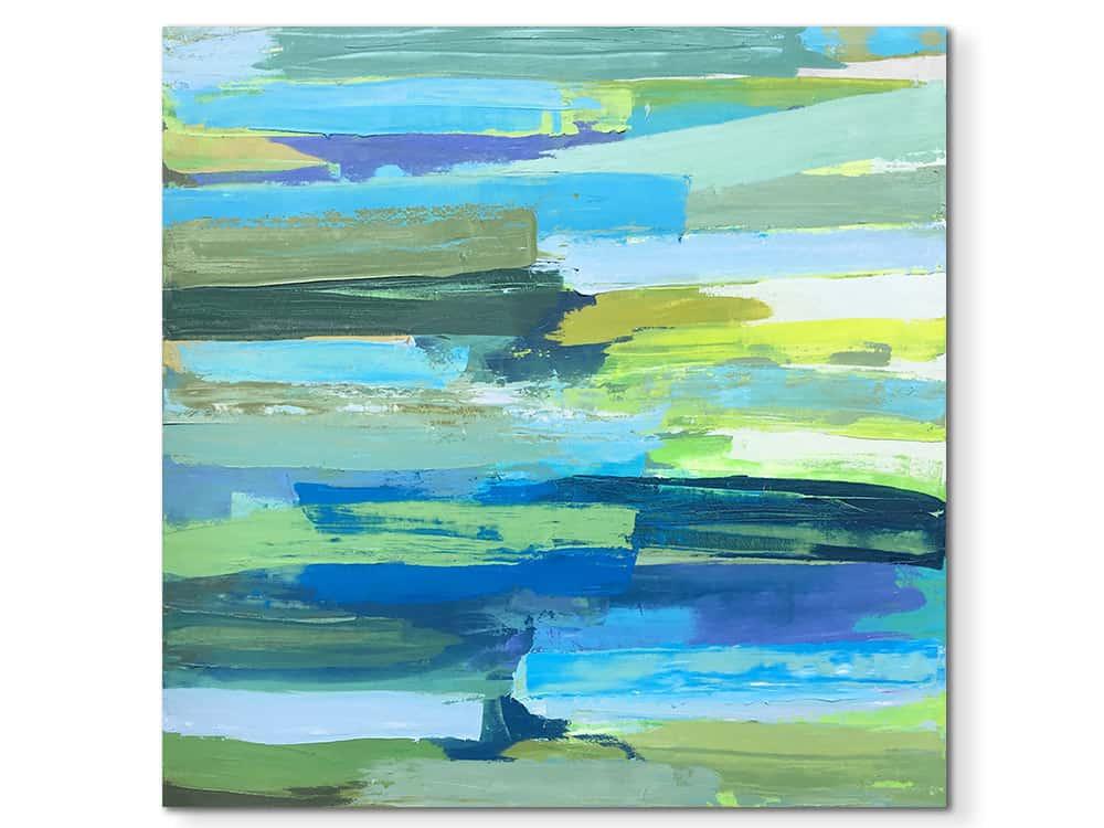 River-120x120cm--acrylic-on-canvas-original-australian-art-bernadette-smith