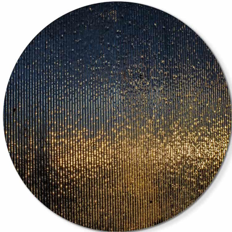 Solstice-Digi-Print-on-Chromaluxe-Alum-76cm-Diam-smith