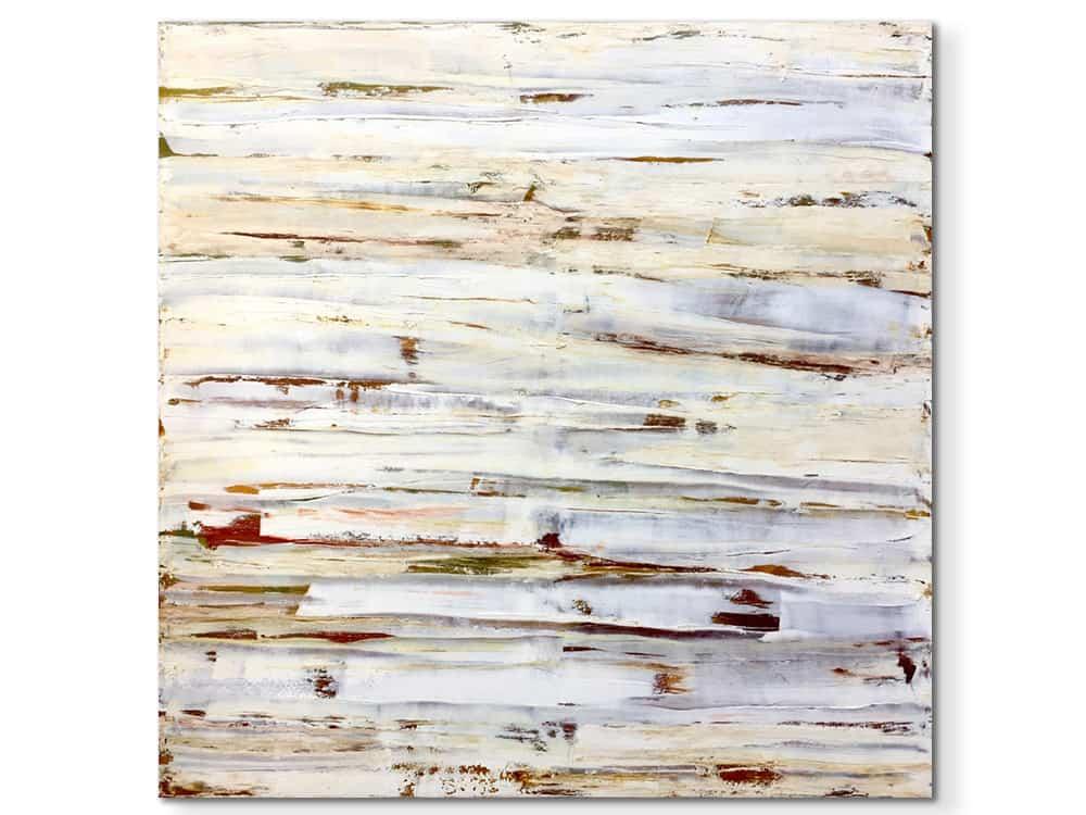 Terrain-137x137cm--acrylic-on-canvas-original-australian-art-bernadette-smith